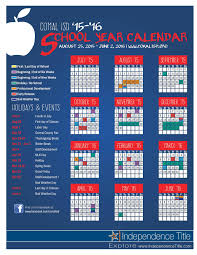 Flower Mound Isd Calendar - san antonio calendars