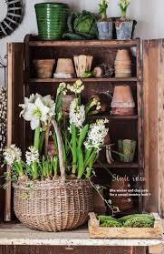Country Homes Interiors 2384 Best Gardens To Enjoy Images On Pinterest Gardens