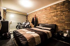 garage room garage converted into bedroom photos and video wylielauderhouse com