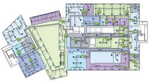 design a floor plan floor plans qa graphics des moines ia