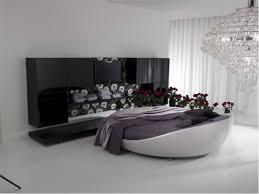 غرف نوم images?q=tbn:ANd9GcR