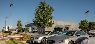 audi downers grove audi dealer near downers grove audi westmont
