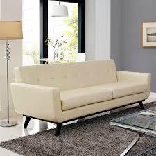 modern sofas empire beige leather sofa eurway