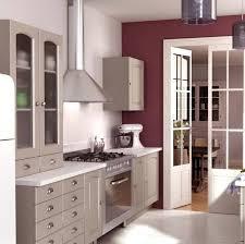 peinture pour placard de cuisine peinture pour element de cuisine peinture meuble cuisine