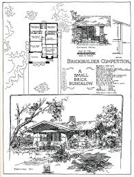 great small house plans cindy barganier interiors