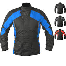 blue motorcycle jacket akito python sport motorcycle jacket jackets ghostbikes com