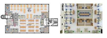 2d room planner london office furniture free office space planning service