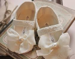 wedding shoes for girl baby girl shoes toddler girl shoes soft soled shoes wedding