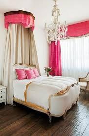 chambre feminine chambre à coucher féminine romantique
