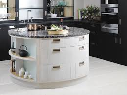 meuble de cuisine cing îlot de cuisine découvrez notre sélection décoration