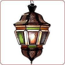 moroccan hanging lamp moroccan hanging lantern moroccan lantern