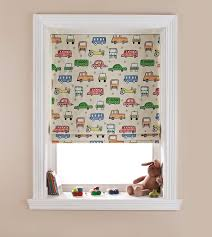 Mm Blog Page  Of  Made To Measure Blinds - Childrens blinds for bedrooms