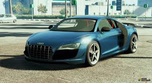 audi r8 v10 msrp audi buy audi r8 2016 audi r8 10 audi r8 v10 audi rs8 price