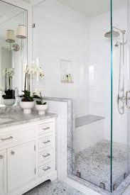Cheap Bathroom Remodeling Ideas Best 25 Budget Bathroom Remodel Ideas On Pinterest Budget