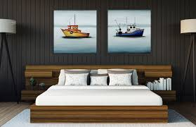 ideas to decorate bedroom ideas decorate bedroom walls image on ideas for decorating a bedroom