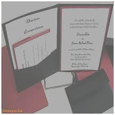 printable wedding invitation kits wedding invitation awesome diy wedding invitation kits australia
