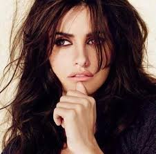 most recent photo of fiona fullertonpictures of penelope cruz with short hair 115 best brunette images on pinterest beautiful people