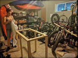 Kitchen Cabinet Andrew Jackson Khloe Kardashian House Interior Costamaresmecom Kuwtk Home