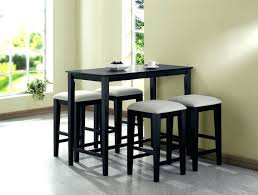 Ikea High Top Table by High Dining Table Set U2013 Aonebill Com
