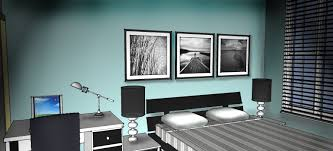 page 257 inspirational home designing and interior decorating master bedroom furniture ideas student bedroom furniture ideas