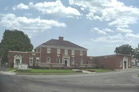 funeral homes nc biggs funeral home lumberton nc legacy