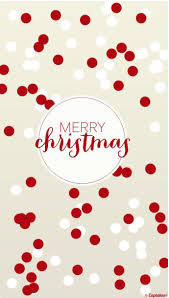 24 best pretty backgrounds images on pinterest christmas iphone