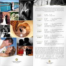 carnival cruise wedding packages carnival photography package pricing photos cruise critic