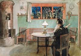 carl larsson all prints and paintings