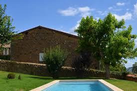 jardin paysager avec piscine conception d u0027un jardin en pente avec piscine mon jardin en ligne