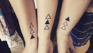20 matching lock and key couple tattoos tattooblend