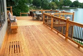 decking deck restore products behr deckover reviews rustoleum