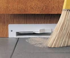 best 25 home vacuums ideas on causes of attack