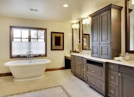 In Stock Bathroom Vanities by Home Depot Bathroom Cabinets In Stock Home Decorating Interior