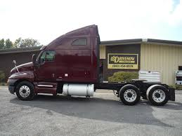 164072 b 2007 kenworth t600 drivenow trucks used cars for