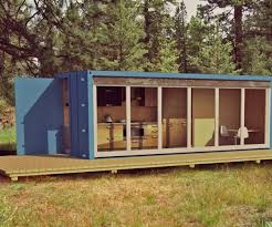 Shipping Container Home Interiors Antique Converted Shipping Container Homes Pics Design Ideas