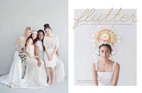 Wildfire On Freeform by Sofia Kaman Fine Jewels Explore Style Fashion Jewelry