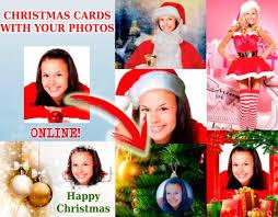 christmas cards photofunny