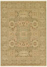 Faded Persian Rug by Vintage Style Area Rugs Roselawnlutheran