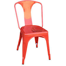 Tolix Armchair Tolix Chair Low Back Plugs Red 800x800 Jpg