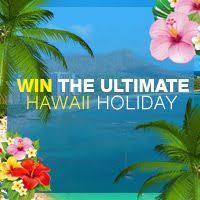 best 25 hawaii packages ideas on diy gift