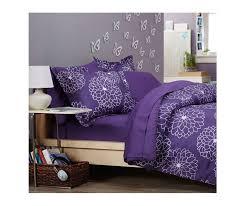 Purple Comforter Twin Comforter Purple Comforter Set Twin Purple Bedding Sets Purple