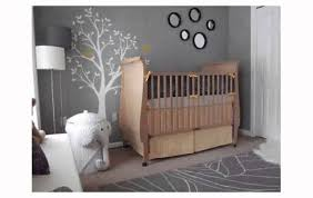 blue baby boy wall decal baby nursery tree wall sticker decor baby boy nursery wall decals youtube