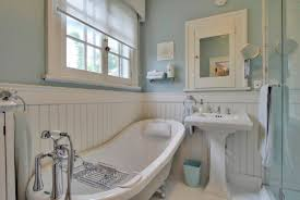 bathroom ideas with beadboard fresh cheap houzz bathrooms with beadboard 9609