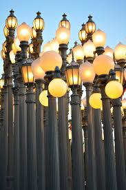 antique street lights for sale antique street ls for sale offershide com
