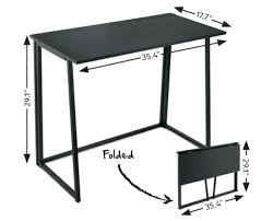 Fold Away Computer Desk Fold Away Computer Desk Wall Mounted Fold Up Computer Desk
