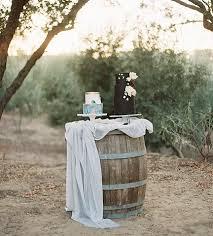 San Diego Wedding Planners Always Flawless San Diego Wedding Planners Coordinators U0026 Designers