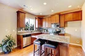 creative new home interiors phoenix 1300x866 sherrilldesigns com