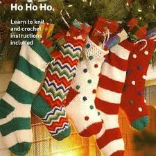 knitting pattern for christmas stocking free free knitted xmas stocking pattern free knitting patterns