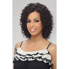 jheri curl hairstyles for women the 25 best jerry curl weave ideas on pinterest curly sew in