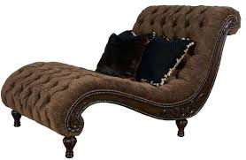 Indoor Chaise Lounge Chairs Traditional Chaise Lounge Furniture Indoor Chaise Lounge Chair
